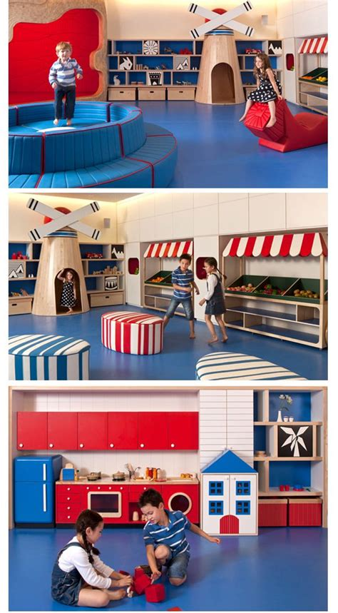 kids dream backyard 14 best kids dream backyard images on pinterest