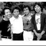 film lawak indonesia jadul kumpulan lawak warung kopi prambors warkop dki