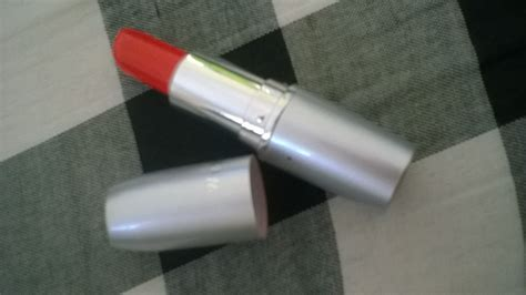 Berkualitas Wardah Matte Lipstick wardah matte lipstick review with kummy