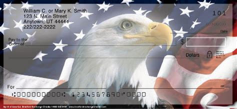 America Background Check Spirit Of America Checks Petchecksdirect