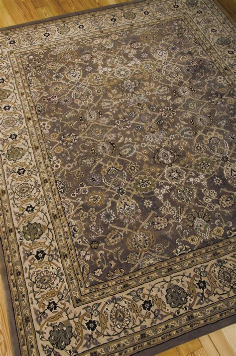 nourisson rugs nourison 2000 2091 rug by nourison