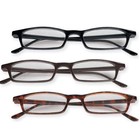 pinhole eyeglasses pinhole glasses pin glasses