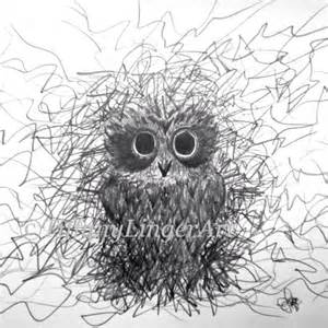 owl drawing owl pencil drawing pencil owl by