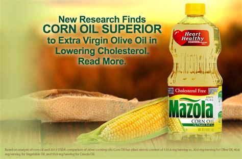 Black Sesame Seeds Biji Wijen Hitam corn mazola apotek vegan