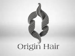 popular logo hair logo images
