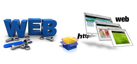 Online Evaluation Tool - grade your website for free top 5 best online evaluation