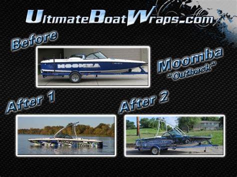 moomba boats top speed top 25 best boat wraps ideas on pinterest speed boats