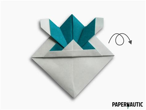 Paper Hat Origami - paper hat origami choice image craft decoration ideas