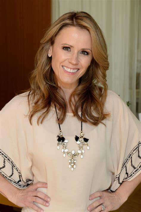 Trista Is by Trista Sutter S 7 Best Moments Because The Original