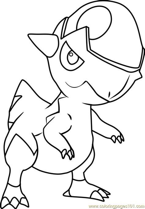 pokemon coloring pages darmanitan 92 unown pokemon coloring pages alphabets pokemon