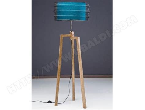 ladaire de salon sur pied ladaire salon kare design wire ladaire pied tripod pas cher ubaldi