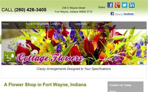 Cottage Flowers Fort Wayne In cottage flowers fort wayne in 28 images cottage
