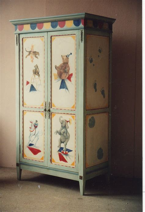 painted armoire new at painted furniture barn painted furniture barn