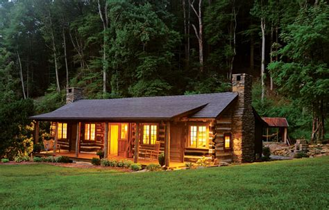 log cabin lets make this house into a home pinterest preserving old cabins