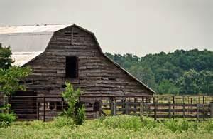 wooden barns wood barn photograph by