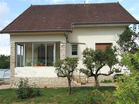Assurance Meublé De Tourisme by Villa G 238 Te De Et Meubl 233 De Tourisme Sur Poligny