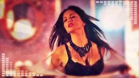 new hindi songs latest hindi songs youtube driverlayer search engine