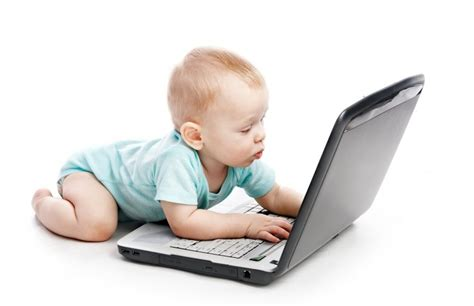 imagenes de niños usando la tecnologia ni 241 os y tecnolog 237 a ventajas e inconvenientes del uso de