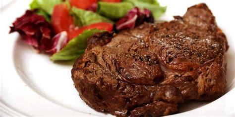Jual Daging Steak zodiak home design idea