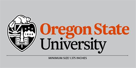 Oregon State Mba Program Length by What Are Your Thoughts On Oregon State S New