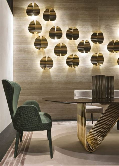 home design expo 2017 stand rugiano home decor salone mobile 2017 italy fiandre