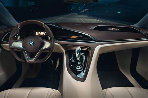 future bmw interior bmw vision future luxury concept interior 02 photo 270