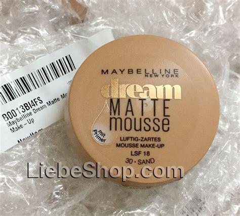 maybelline jade matte mousse make up maybelline jade matte mousse make up 30 sand 4k