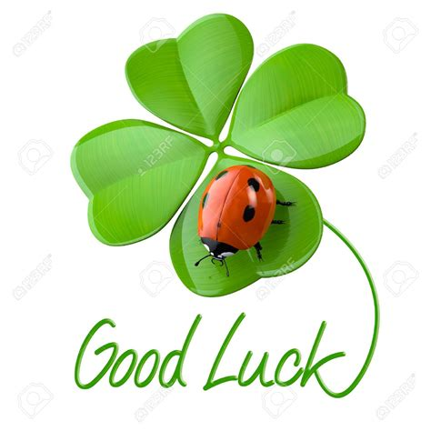 Luck Pictures