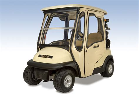 Auto Golf Cart by Diy Golf Cart Parts Maintenance For Club Car Yamaha Ezgo
