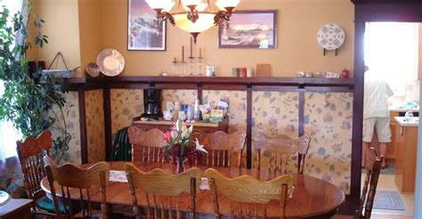 hood river bed and breakfast hood river bed and breakfast the 10 best hood river bed