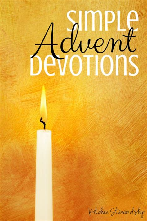 advent devotional advent daily dose simple advent devotions dr who the