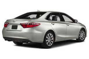 Toyota Camry Images 2016 Toyota Camry Price Photos Reviews Features