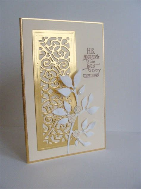 die cut cards for card by audrie girlgeek101 at splitcoaststers die cut