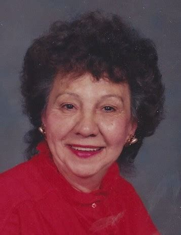 Partlow Funeral Home by Obituary For Myrtle Eleanor Partlow Thorson Funeral Home
