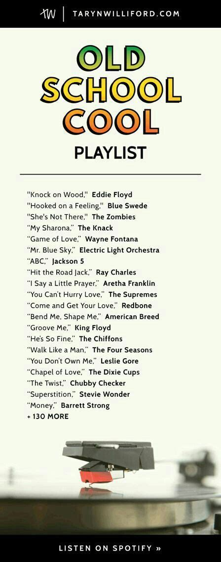 Old School Song list   Music!   Music, Wedding reception