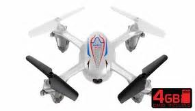 Stock Baru Drone Syma X11c 4ch 6 Axis 2 4g With Hd Record Came rc quadcopters