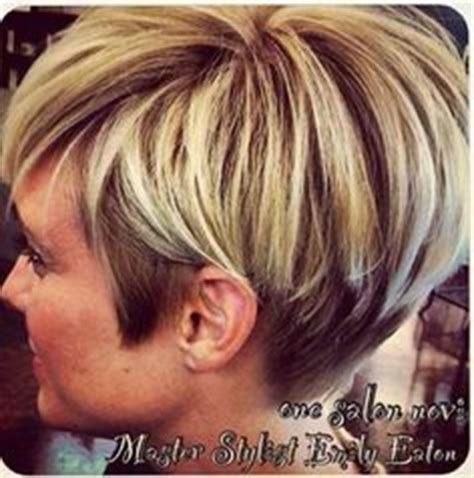 hair cuts that can still fit in a bun plus size short hairstyles for women over 40 simple your