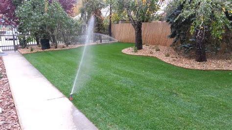irrigatori per giardino prezzi irrigatori a scomparsa dinamici impianto irrigazione