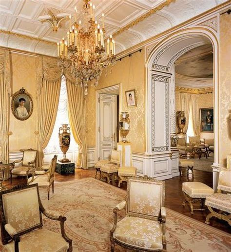collection my palace house interior new 17 best new collection vimercati luxury classic furniture