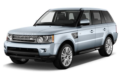 land rover range rover sport 2013 land rover range rover sport reviews and rating