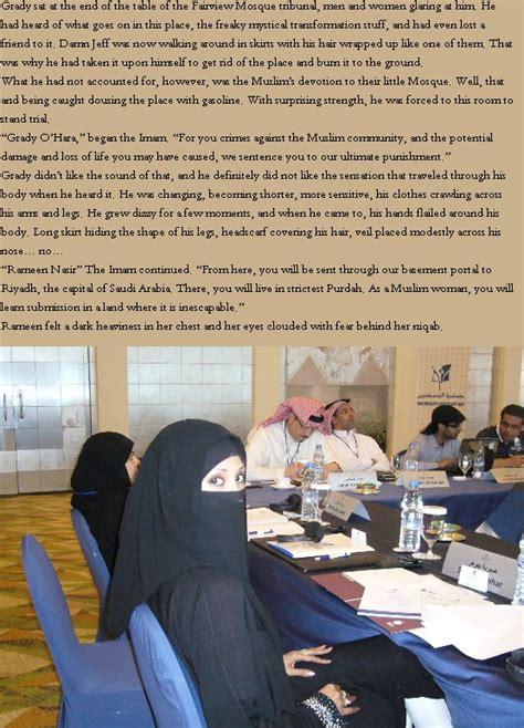 muslim tg caption muslim tg captions sualmontcasnehea21 blogcu com