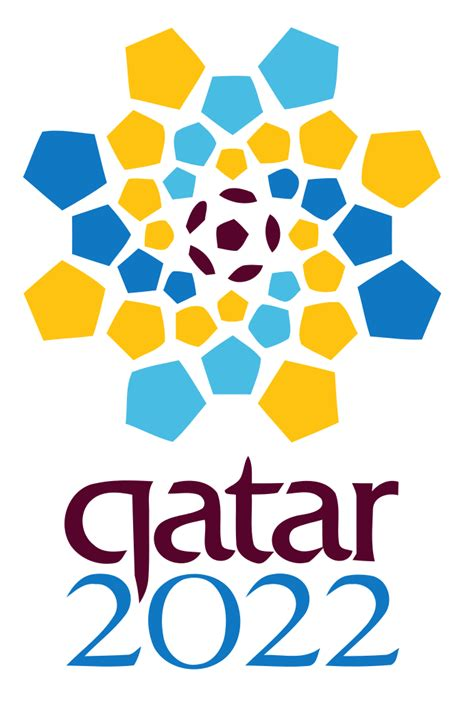 2022 fifa world cup file qatar 2022 bid logo svg wikipedia