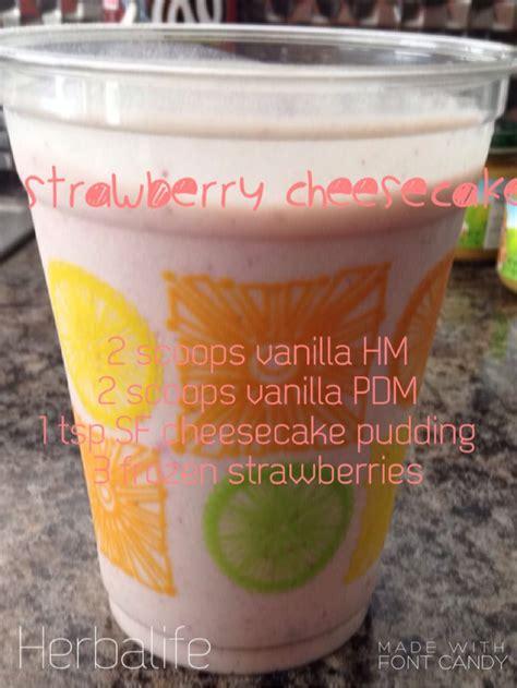Herbalife Shake Strawberry 100 herbalife shake recipes on herbalife