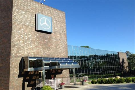 mercedes usa moving to atlanta from n j news