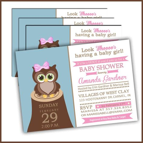 Babies R Us Baby Shower by Babies R Us Baby Shower Invitations Invitations Ideas