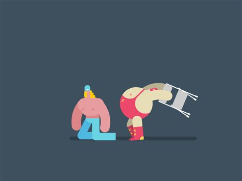 best animated gif funniest animated gifs from 2015 muzli design inspiration