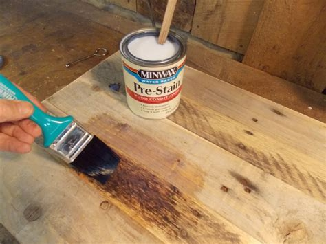 Minwax Stain Pens It Never Seems To Fail If You Have Wood