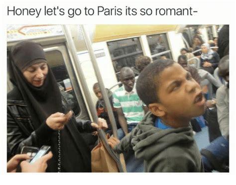 Paris Meme - forum thread he dies while playing hltv org