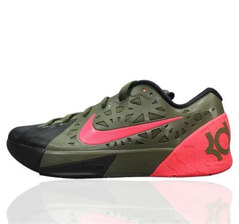new kd basketball shoes new nike kd trey kd5 kevin durant basketball shoes