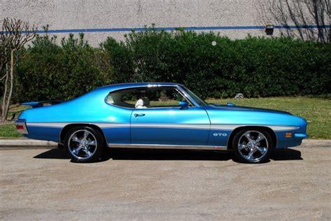 how petrol cars work 1971 pontiac gto transmission control 1971 pontiac gto auto collectors garage
